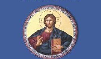 Cartea Mica Biblie (download, pret, reducere)
