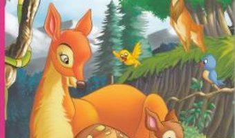 Download Bambi PDF Online