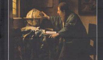 Download Nostradamus prezice viitorul Europei – Karl E. Krafft PDF Online