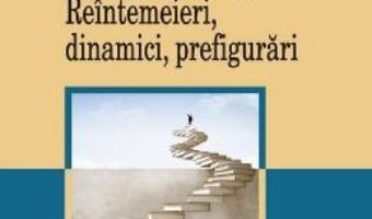 Download Educatia. Reintemeieri, dinamici, prefigurari – Constatin Cucos PDF Online
