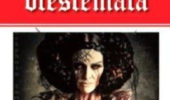 Download Regina blestemata – Michel Zevaco PDF Online
