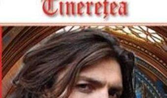 Download Cocosatul Vol. 1: Tineretea – Paul Feval PDF Online
