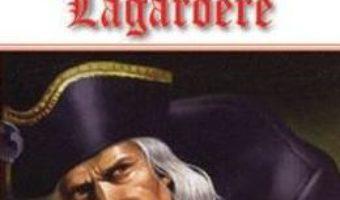 Download Cocosatul Vol. 2: Lagardere – Paul Feval PDF Online