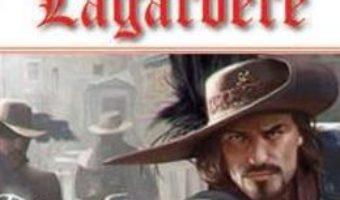 Download Cavalcadele lui Lagardere – Paul Feval, fiul PDF Online