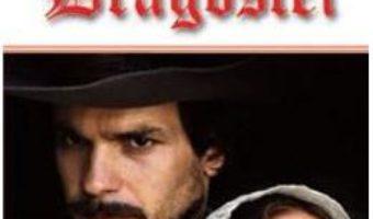 Download Triumful Dragostei – Paul Feval, fiul PDF Online