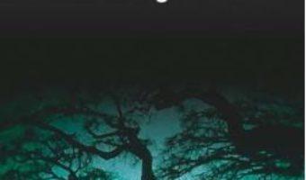Download Padurea norvegiana – Haruki Murakami PDF Online