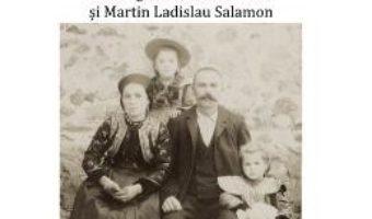 Download Transhumanta interbelica in Balcani – Zoltan Rostas, Martin Ladislau Salamon PDF Online