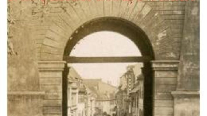 Cartea Misterele din Scheii Brasovului – Virginia Stanciu-Butescu (download, pret, reducere)