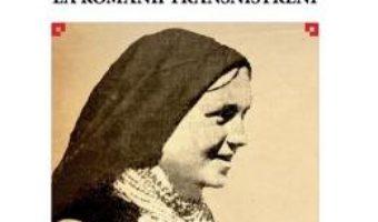 Download Nunta la romanii transnistreni – Nichita Smochina PDF Online
