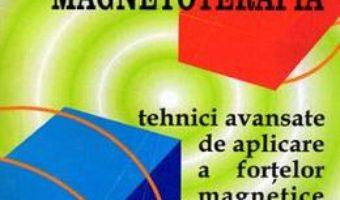 Download Magnetoterapia – Buryl Payne PDF Online