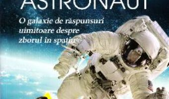 Download Intreaba-l pe astronaut – Tom Jones PDF Online