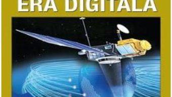 Download De la revolutia digitala la era digitala – Emil Strainu, Emil Stan PDF Online