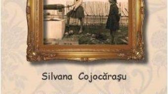 Download Cantabis – Silvana Cojocarasu PDF Online