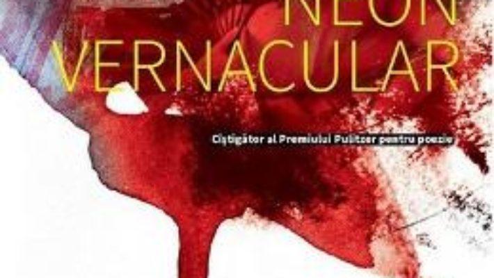 Download Neon vernacular – Yusef Komunyakaa PDF Online