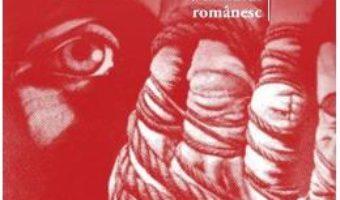 Cartea Sexul si capitalul – Bogdan Popa (download, pret, reducere)