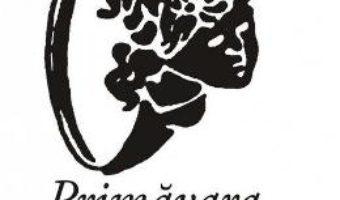 Download Primavara la Praga – Dinu Flamand PDF Online