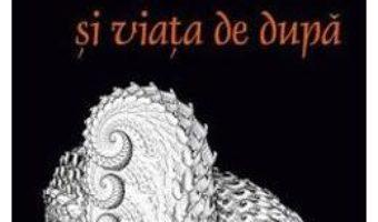 Download Ultimele zile si viata de dupa – Mihai Firica PDF Online