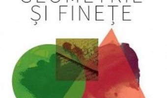 Download Geometrie si finete – Mircea Martin PDF Online