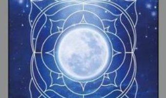 Cartea moon oracle (download, pret, reducere)