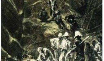 Download Steaua Sudului – Jules Verne PDF Online