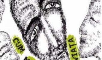 Download Cum mi-am distrus viata – Dan Stanca PDF Online