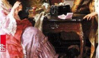 Download Femeia cu colier de velur – Alexandre Dumas PDF Online