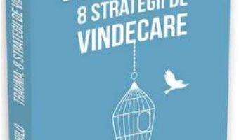 Download Trauma: 8 Strategii de vindecare – Babette Rothschild PDF Online