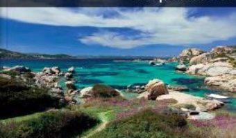 Download Sardinia: Incepe calatoria – Berlitz PDF Online