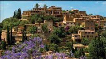 Download Mallorca: Incepe calatoria – Berlitz PDF Online