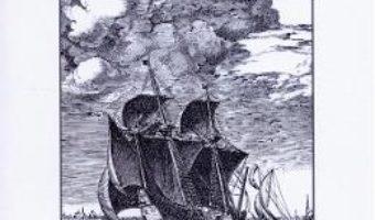 Cartea Insula fara anotimpuri – Robert Lazu Kmita (download, pret, reducere)