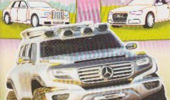 Download Colorez: Automobile PDF Online
