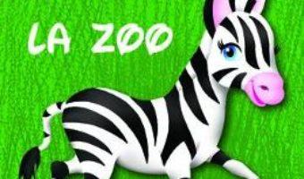 Download Colorez: La Zoo PDF Online