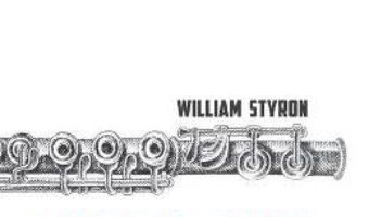 Download Alegerea Sofiei – William Styron PDF Online