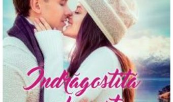 Download Indragostita nebuneste – Jill Shalvis PDF Online