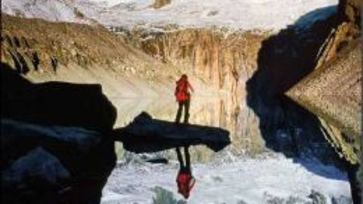 Download National Geographic. Cele mai spectaculoase 100 de calatorii extreme – Jasmina Trifoni PDF Online