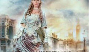 Cartea Regina de gheata – Meredith Duran (download, pret, reducere)