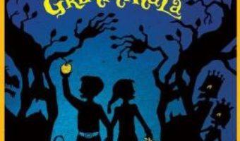 Download O poveste grimminala (necartonat) – Adam Gidwitz PDF Online