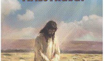 Download La picioarele maestrului – Sundar Singh PDF Online