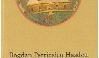 Download Ursita – Bogdan Petriceicu Hasdeu PDF Online
