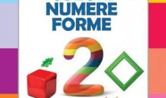 Download Culori. Numere. Forme PDF Online
