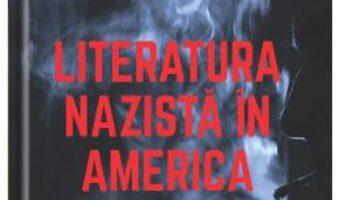 Download Literatura nazista in America – Roberto Bolano PDF Online