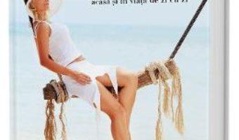 Download Relaxare instantanee – Debra Lederer, Dr. L. Michael Hall PDF Online