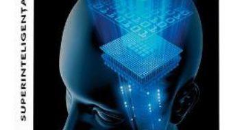 Download Superinteligenta – Michael Hutchinson PDF Online