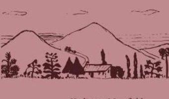 Download Jurnal trist – Katherine Mansfield PDF Online
