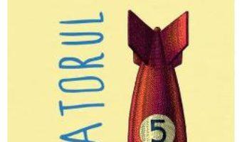 Download Abatorul cinci – Kurt Vonnegut PDF Online