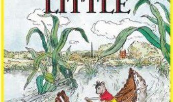 Download Stuart Little – E.B. White PDF Online