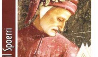 Download Dante si literatura europeana – Theophil Spoerri PDF Online