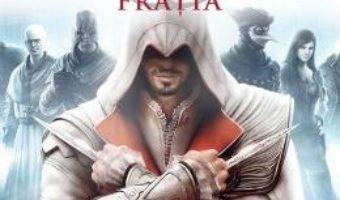 Download Assassin's Creed. Fratia – Oliver Bowden PDF Online