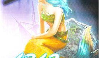 Download 1312 Sirene. Proza romaneasca din deceniul doi – Coord. Horia Garbea PDF Online