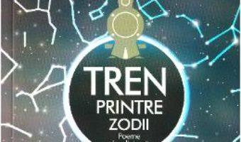 Download Tren printre zodii – Florea Burtan PDF Online